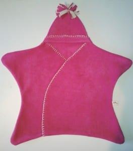 pink egesz2